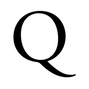 One Question icon