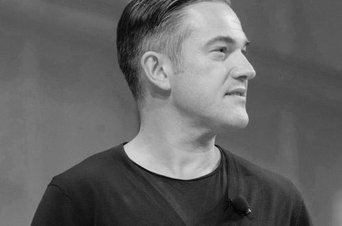 Martin Wiegel